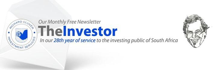 InvestorImage