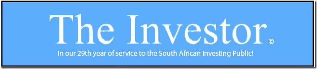 investor-banner-2016