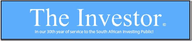 Investor Banner 2017