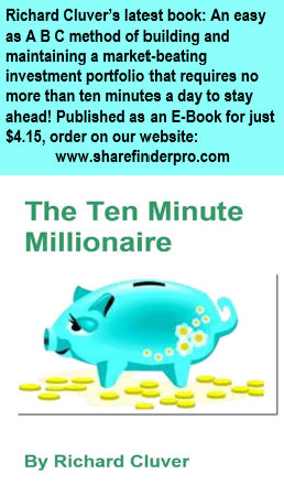 10 minute millionaire ad.png