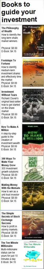 books ad.png