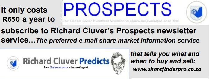 Prospects ad.jpeg