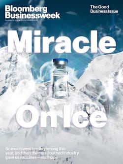 https://ggc-mauldin-images.s3.amazonaws.com/uploads/pdf/miracle-on-ice.png?v=1614628703798
